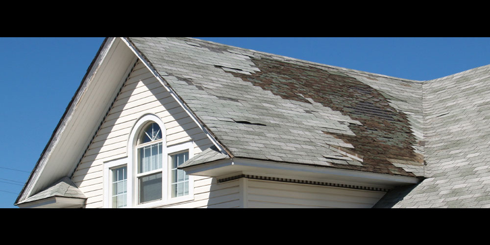 Do I Really Need A Professional To Repair My Roof