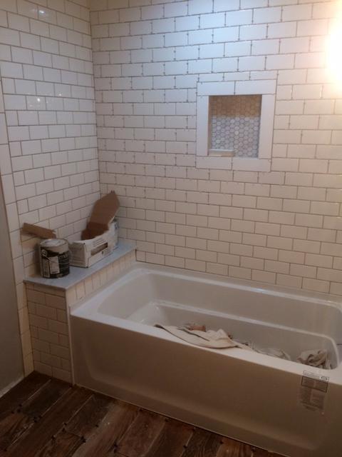 Bathroom Remodeling Rocky River Ohio Karbella Construction