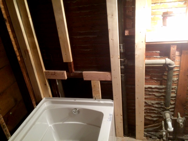 Bathroom Remodeling Rocky River Ohio Karbella Construction