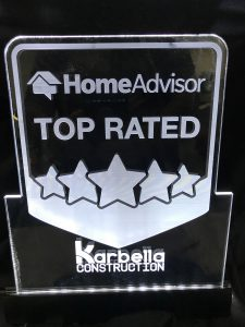 willoughby ohio top rated contractors